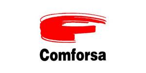 Comforsa