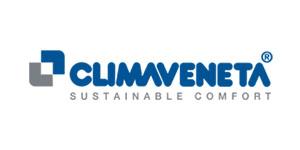 logo Climaveneta